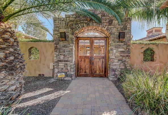 6600 E. Mockingbird Ln., Paradise Valley, AZ 85253 Photo 1