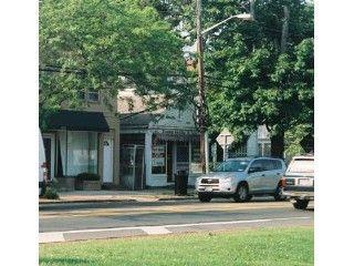 696 Montauk Hwy., Water Mill, NY 11976 Photo 7