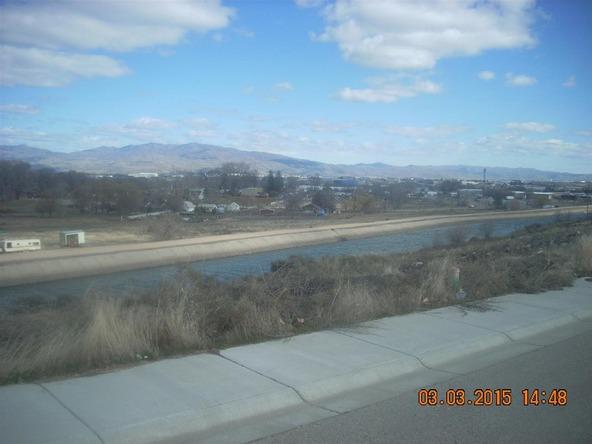 4526 S. Fenny Ln., Boise, ID 83709 Photo 3