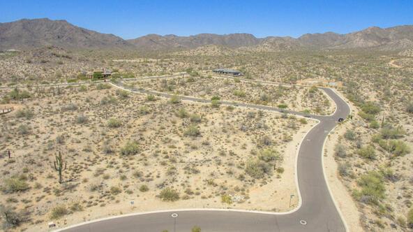 21481 W. Sage Hill Rd., Buckeye, AZ 85396 Photo 4