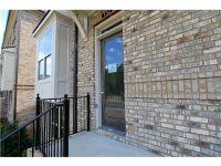 Home for sale: 825 Brookmere Way, Johns Creek, GA 30097