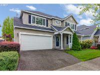Home for sale: 4274 N.W. Diamondback Dr., Beaverton, OR 97006