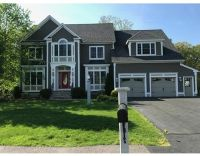 Home for sale: 27 Regency Dr., Dracut, MA 01826