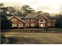 Home for sale: Millstone, Stone Mountain, GA 30087