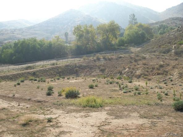 11275 Eagle Rock Rd., Moreno Valley, CA 92557 Photo 54