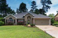 Home for sale: 312 Woodlands Dr., Brandon, MS 39047