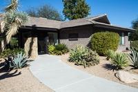 Home for sale: 5525 E. Lincoln Dr. #99, Paradise Valley, AZ 85253