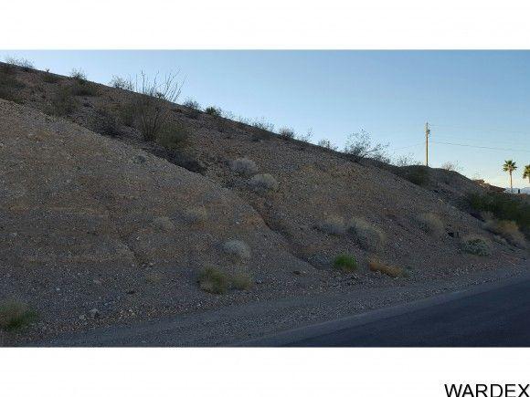 4244 Highlander Ave., Lake Havasu City, AZ 86406 Photo 11