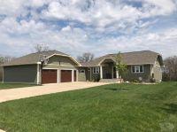 Home for sale: 112 Des Moines St., Keosauqua, IA 52565