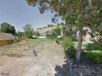 Home for sale: Ada, Boise, ID 83702