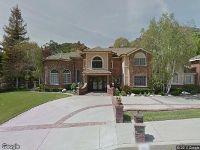 Home for sale: Englewild, Glendora, CA 91741