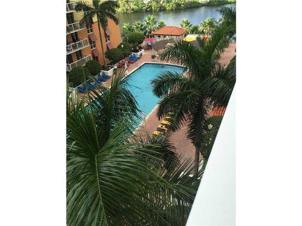 5077 N.W. 7 St. # 914, Miami, FL 33126 Photo 7