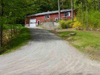 Home for sale: 155 Jaffrey Rd., Marlborough, NH 03455