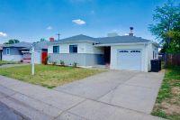 Home for sale: 4961 76th St., Sacramento, CA 95820