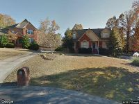 Home for sale: Cahaba Glen, Birmingham, AL 35210