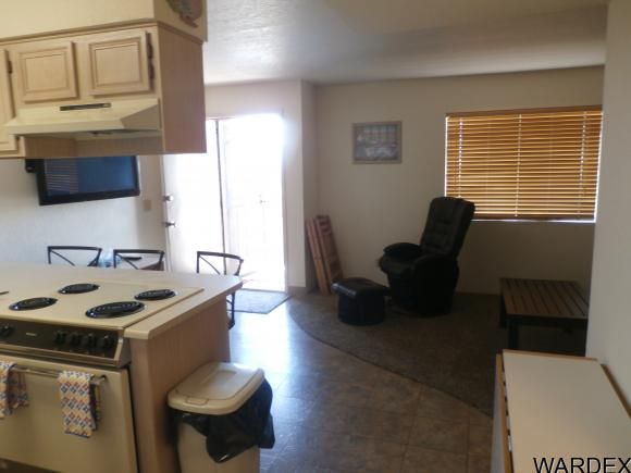 256 Lake Havasu Ave. S., Lake Havasu City, AZ 86403 Photo 19