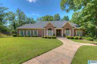 Home for sale: 1285 Longleaf Trl, Warrior, AL 35180