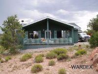 Home for sale: 33325 W. Mesa Rd., Seligman, AZ 86337