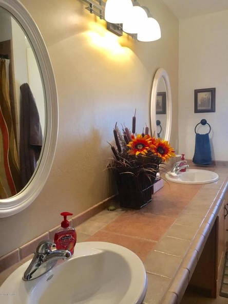 9767 N. Chaparral Ln., Williams, AZ 86046 Photo 9