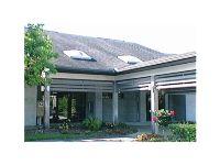 Home for sale: 13845 Us Hwy. 1, Sebastian, FL 32958
