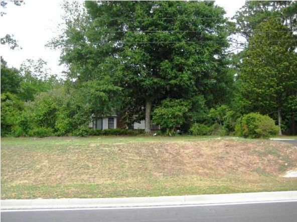 7866 Cottage Hill Rd., Mobile, AL 36695 Photo 8