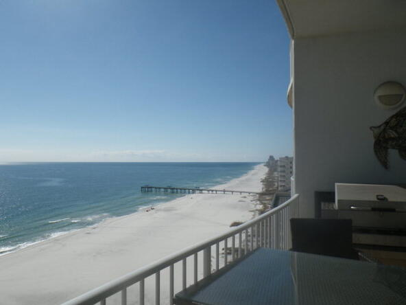 26302 Perdido Beach Blvd., Orange Beach, AL 36561 Photo 30