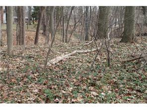 Blossom Ln., Perinton, NY 14450 Photo 1