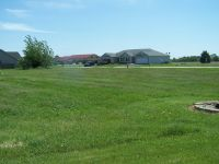 Home for sale: 622 Effie Dr., Earlville, IL 60518