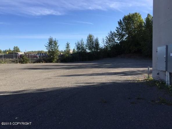 2401 Cinnabar Loop, Anchorage, AK 99507 Photo 6