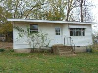 Home for sale: 308 2nd St., Doniphan, MO 63935