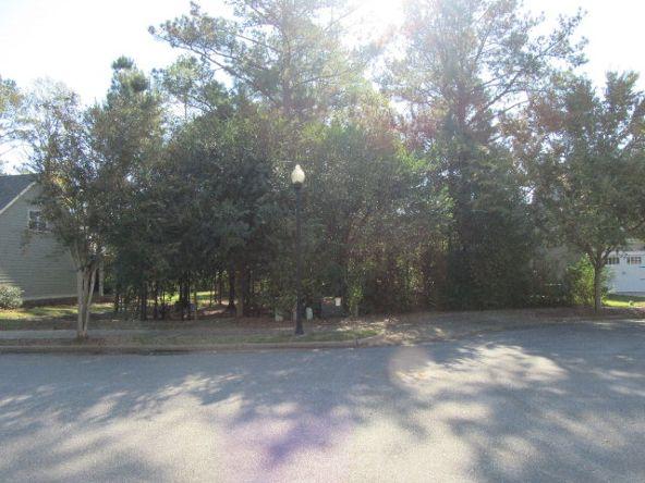 205 Hedgerose Ln., Dothan, AL 36305 Photo 20
