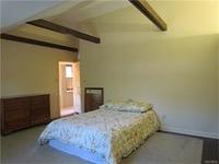 Home for sale: 18 Black Friars Yard, Buffalo, NY 14222
