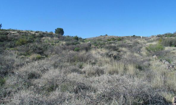 12431 S. Caballo Terrace, Mayer, AZ 86333 Photo 13