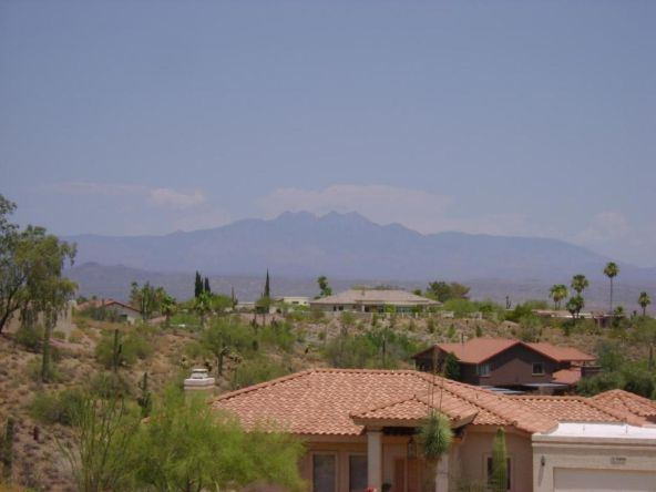 16057 E. Pincushion Way, Fountain Hills, AZ 85268 Photo 2