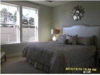 Home for sale: 237 Blue Sage Rd., Panama City Beach, FL 32413