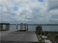 Home for sale: 0 Rosa Scott Rd., Edisto Island, SC 29438