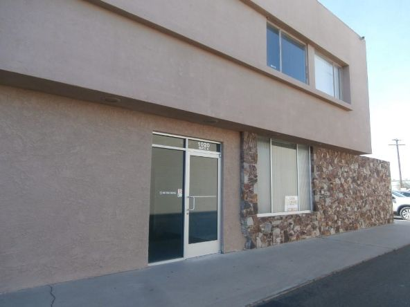 1020 S. 4 Ave., Yuma, AZ 85364 Photo 6