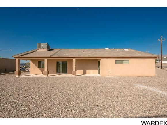 2690 Kiowa Blvd. S., Lake Havasu City, AZ 86403 Photo 28
