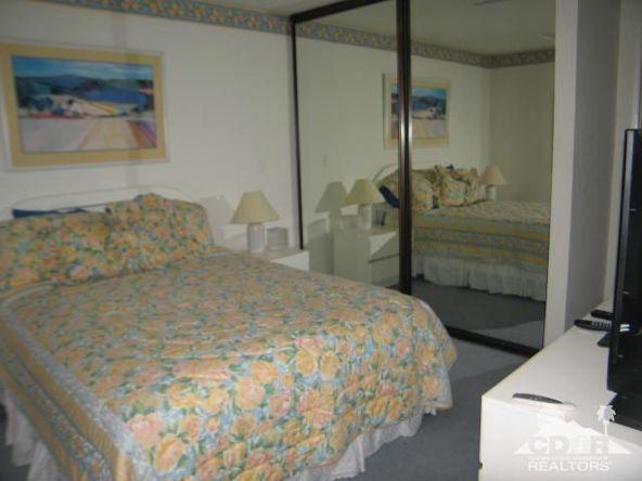 278 San Vicente Cir., Palm Desert, CA 92260 Photo 13