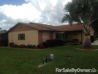 Home for sale: 3917 Thunderbird Hill Cir., Sebring, FL 33872