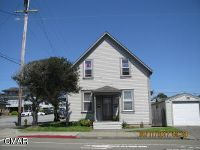 Home for sale: 200 S. Franklin St., Fort Bragg, CA 95437