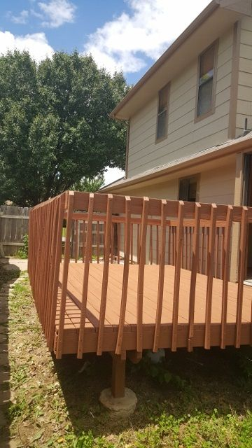 1620 S. Cranbrook Ave., Wichita, KS 67207 Photo 23