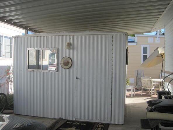 3710 S. Goldfield Rd., # 401, Apache Junction, AZ 85119 Photo 29