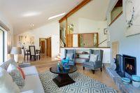 Home for sale: 4606 Via Cayente, Santa Barbara, CA 93110