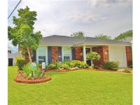Home for sale: 3205 Kansas Avenue, Kenner, LA 70065