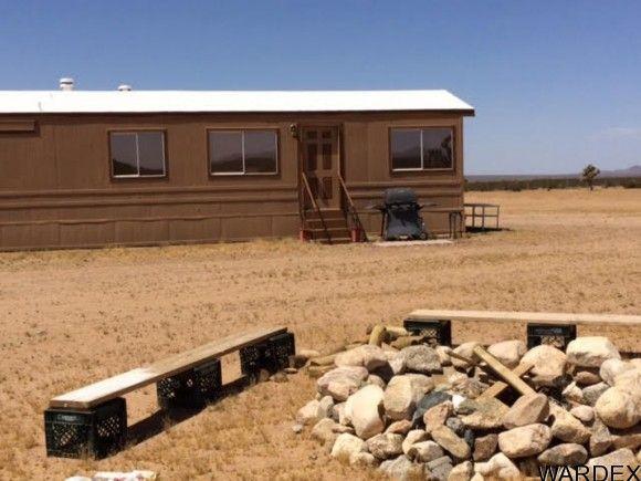 2537 E. Red Barrel Dr., Yucca, AZ 86438 Photo 24