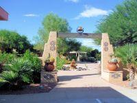 Home for sale: 540 S. West Rd., Wickenburg, AZ 85390
