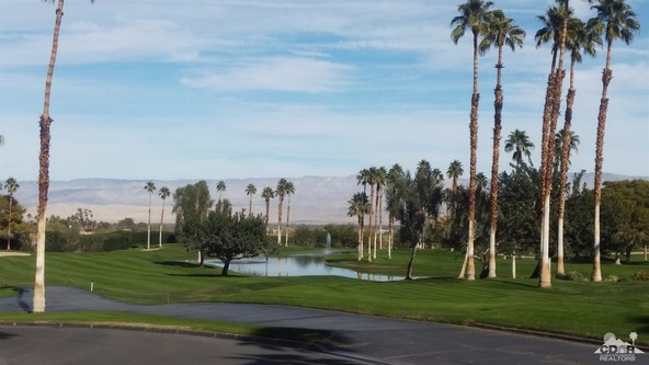 73455 Boxthorn Ln., Palm Desert, CA 92260 Photo 46