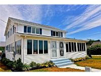 Home for sale: 22 Hartung Pl., Old Lyme, CT 06371