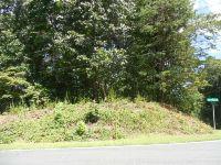 Home for sale: 1401 Fairway Dr., Newton, NC 28658